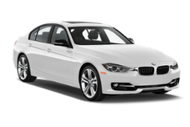 BMW 4 SERIES AUTO