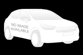 FIAT DOBLO 4M3