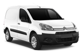 CITROEN BERLINGO 3M3