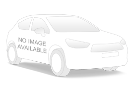 FORD CONNECT 3M3